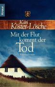Köster-Lösche, Kari: Mit der Flut kommt der Tod