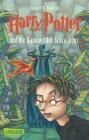 Rowling,  Joanne K.: Harry Potter 2 und die Kammer des Schreckens