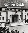 Knopf,  Volker;Martens,  Stefan: Görings Reich