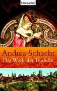Schacht, Andrea: Das Werk der