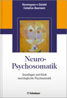 Neuro-Psychosomatik