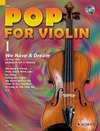 Pop for Violin 01
