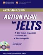 Jakeman, Vanessa;McDowell, Clare: Action Plan f...