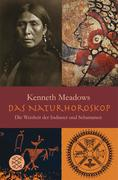 Meadows, Kenneth: Das Natur-Horoskop