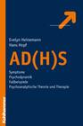 Hopf,  Hans;Heinemann,  Evelyn: AD(H)S
