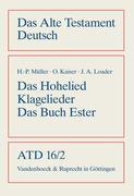 Kaiser, Otto;Loader, James Alfred;Müller, Hans-...