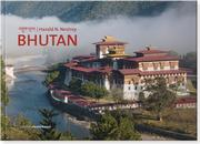Nestroy, Harald N.: Bhutan