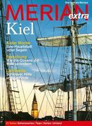 MERIAN Kiel extra