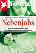 Bährle, Ralph Jürgen;Hartmann, Susanne: Nebenjobs