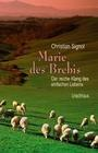 Signol,  Christian: Marie des Brebis