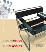 Polster, Bernd: Design Germany