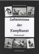 Ackermann, Sven;Leffler, Andreas: Geheimnisse d...