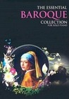 The Essential Barque Collection Piano Book