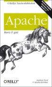 Kersken, Sascha;Ford, Andrew: Apache - kurz und...