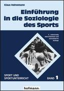 Heinemann, Klaus: Einführung in die Soziologie ...