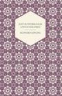 Kipling,  Rudyard: Just So Stories for Little Children