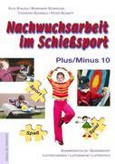 Stauch, Elfe;Schindler, Burkhard;Schierle, Thor...