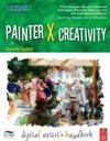 Sutton,  Jeremy: Painter X Creativity