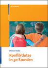 Hanke,  Ottmar: Konfliktlotse in 30 Stunden
