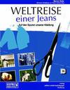 Rolle, Marion: Weltreise einer Jeans