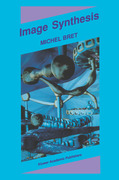 Bret, Michel: Image Synthesis