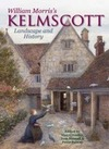 Hassall, Tom;Salway,  Peter: William Morris's Kelmscott: Landscape and History
