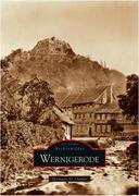 Oemler, Hermann D.: Wernigerode
