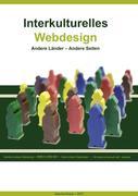 Noack, Sascha: Interkulturelles Webdesign