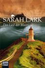 Lark, Sarah: Das Lied der Maori