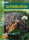 Rogner,  Manfred: Schildkröten