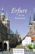 Knape, Wolfgang: Erfurt für die Westentasche