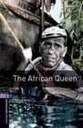 Forester,  C S: 9. Schuljahr, Stufe 2 - The African Queen - Neubearbeitung