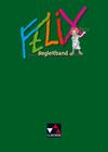 Felix Neu. Begleitband