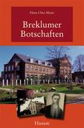 Meier, Hans Otto: Breklumer Botschaften