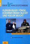 Schroeter, Udo: Der Angelführer Flensburger För...