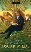 Wilde, Oscar: Complete Fairy Tales of Oscar Wilde 7322853