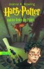 Rowling,  Joanne K.: Harry Potter 5 und der Orden des Phönix