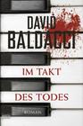 Baldacci,  David: Im Takt des Todes