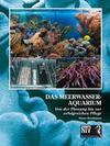 Brockmann,  Dieter: Das Meerwasseraquarium