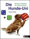 Theby,  Viviane: Die Hunde-Uni