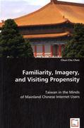 Chen Chun-Chu Familiarity Imagery and Visiting Propensity
