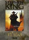 King,  Stephen;Furth,  Robin;David,  Peter: Stephen King - Der Dunkle Turm 01. Der Dunkle Turm