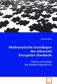 Maier, Thomas: Mathematische Grundlagen des Adv...