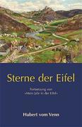 Venn, Hubert vom: Sterne der Eifel