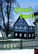 Autorenkollektiv: Oberlausitzer Hausbuch 2009
