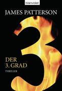 eBook: Der 3. Grad