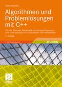 Logofatu, Doina: Algorithmen und Problemlösunge...