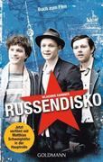 eBook: Russendisko