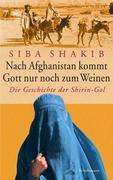 eBook: Nach Afghanistan kommt Gott nur noch zum Weinen