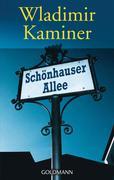 eBook: Schönhauser Allee